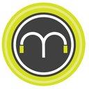 Moxie Circle Logo