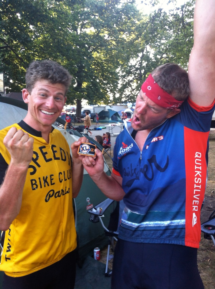 ragbrai century ride moxie cycling