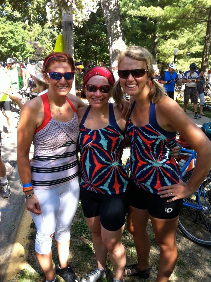 moxie cycling jerseys ragbrai 2012