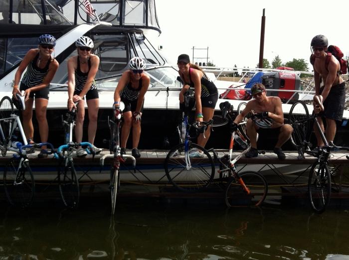 moxie cycling women's jerseys ragbrai