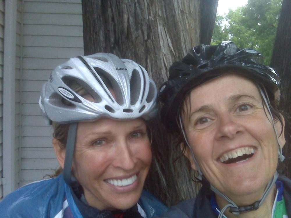 moxie cycling, women's cycling, cycling jersey, women's cycling jersey, moxie jersey
