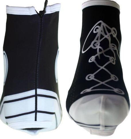 moxie cycling, women's cycling gear