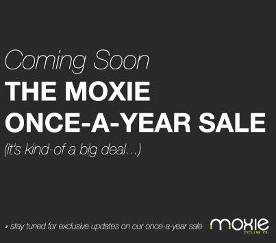 moxie black friday, women's cycling, women's cycling jersey, sales