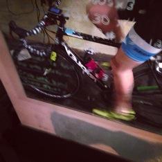 arleig bike moxie cycling biking women's jersey jerseys