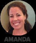 Reps-Amanda
