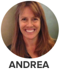 Reps-Andrea