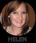 Reps-Helen