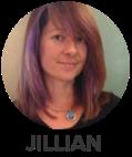 Reps-Jillian