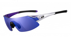 Tifosi Podium XC cycling glasses