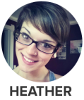 website-heather