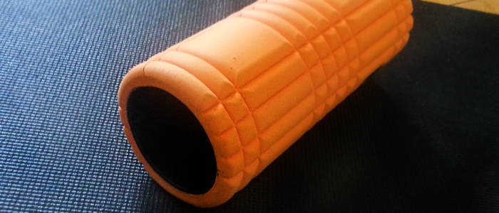 foam roller exercises | moxie cycling co