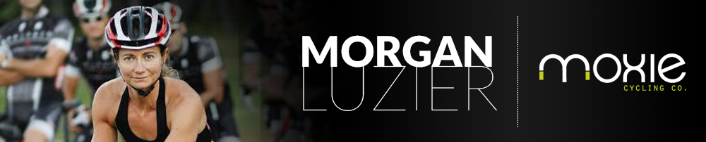 blog-header-morganluzier
