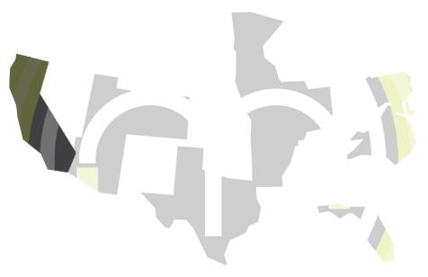 Ambassador Page-California