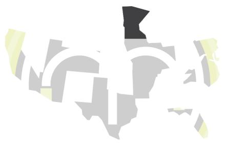 Ambassador Page-Indiana-Minnesota