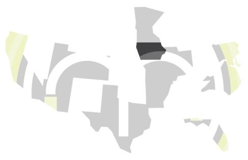 Ambassador Page-Iowa