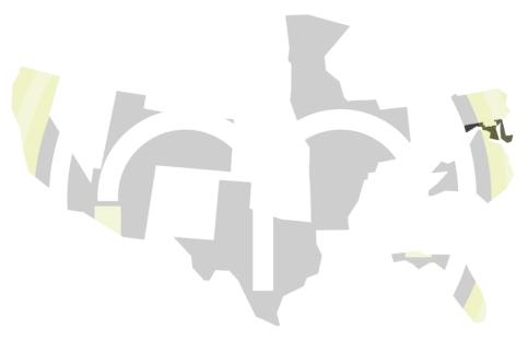 Ambassador Page-Maryland