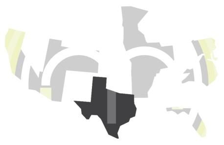 Ambassador Page-Texas