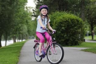 kids-bike-sizes-10309606-1024x683