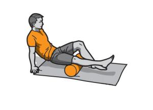 exercise-hamstrings_0