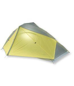 LL Bean Microlight FS2 Tent