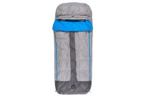 Nemo Strato Loft Down Sleeping Bag