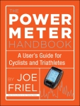 PowerMeterHandbook FullCover.indd