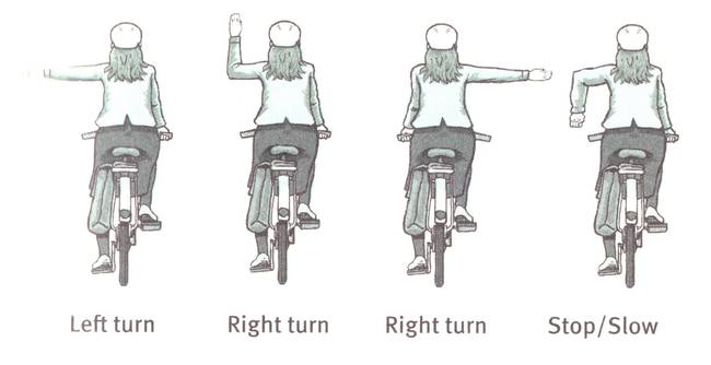 cycling-turns.jpg.650x0_q70_crop-smart