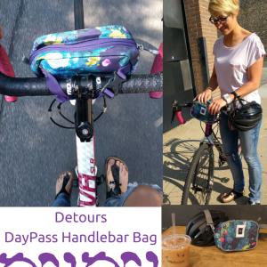 Detours DayPass