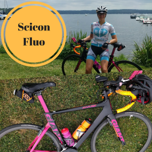 Scicon Fluo
